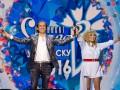 Дети Пугачевой и Галкина отмечают трехлетие