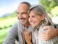 Средняя продолжительность жизни выросла на пять лет
