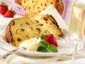 Пасха 2012: ТОП-5 рецептов национальной пасхальной выпечки