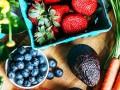 Советы диетолога: что есть, чтобы оставаться здоровым
