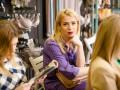 5 врагов самооценки в твоем гардеробе