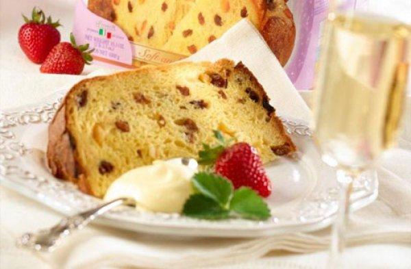 Рецепт                  Пасха 2012: ТОП-5 рецептов национальной пасхальной выпечки