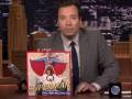 Песня Пугачевой попала в антирейтинг на американском телевидении