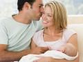 Когда лучше рожать второго ребенка