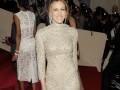 Джоли и Паркер стали самыми высокооплачиваемыми актрисами Голливуда