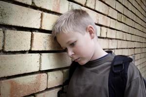 Ты можешь помочь своему ребенку, главное, чтобы у вас были доверительные отношения