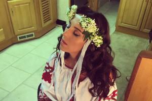 Зроблено в Україні: слухай музику від українських виконавців