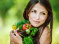 Витамины увеличивают шансы забеременеть