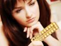 Противозачаточные таблетки: все, что нужно о них знать