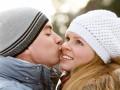 Какие поцелуи опасны для жизни