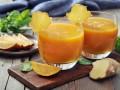 Напитки на завтрак: три вкусные идеи