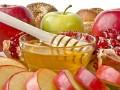 Яблочный Спас 2016: традиции и приметы праздника