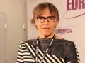 Евровидение 2017: Илья Лагутенко раскритиковал формат конкурса