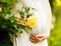 Шесть главных страхов первой беременности
