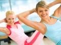 Как убрать живот: Эффективные упражнения