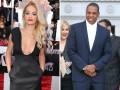 Jay Z подал в суд на певицу Риту Ору