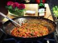 Как приготовить испанский соус софрито