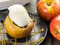 Что приготовить из яблок: три рецепта от Джейми Оливера