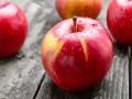 Как сберечь яблоки в квартире: ТОП-5 советов