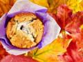 Что приготовить на завтрак осенью: ТОП-5 рецептов
