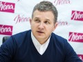 Юрий Горбунов объяснил, чем отличается диета от поста