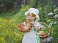 У ребенка плохой аппетит: пять возможных причин