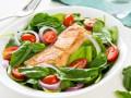 Что приготовить на Новый год: ТОП-10 рыбных блюд