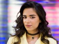 Голос країни 7: на проект придет правнучка Тамары Церетели