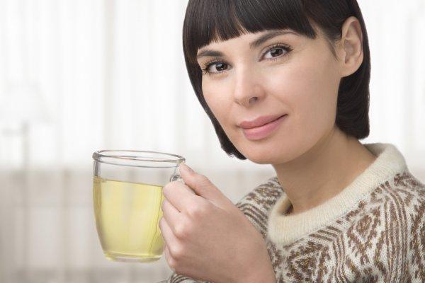 Водная диета на 7 дней отзывы похудевших на воде