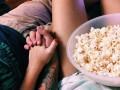 Странные вещи, которые женщины делают после секса
