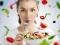 Ученые обнаружили генетическую опасность вегетарианства