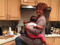 12 фактов о материнстве от мамы семерых детей