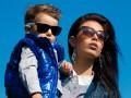 Как одеть сына стильно: Тенденции сезона