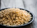 Десять преимуществ коричневого риса
