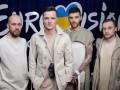 Еровидение 2017 в Украине: подготовку O.Torvald к конкурсу оплатит СТБ