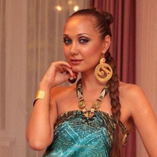 alena-shoptenko-eroticheskoe-foto