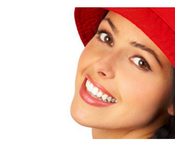 Cегодня стоматология - удовольствие не из дешевых