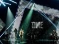 Евровидение 2017: под каким номером выступит O. Torvald на конкурсе