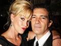 Антонио Бандерас будет платить экс-жене $65 тыс. в месяц за развод