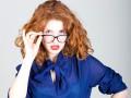Повышаем самооценку: Пять шагов от