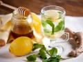 Какие добавки полезны в чае