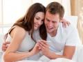 Зачатие ребенка: Как это происходит