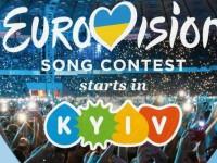 Евровидение 2017: в промо-ролике об Украине показали Крым