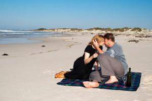 Открытость – важный элемент гармоничных отношений