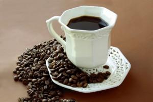 Попытка протрезветь при помощи кофе может только усугубить состояние