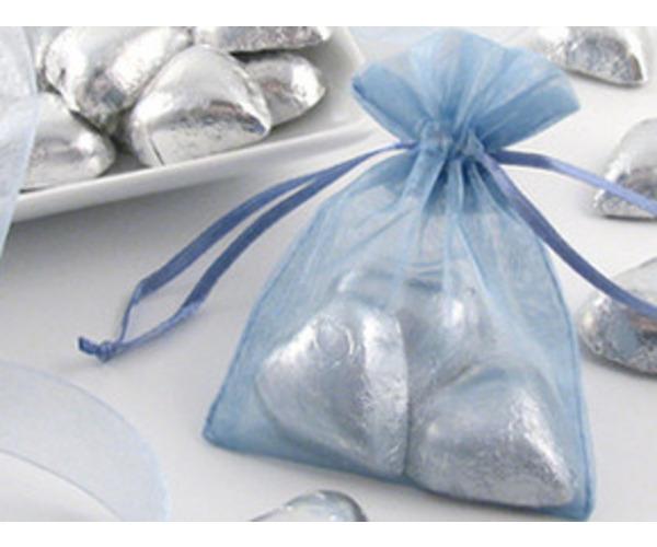 Рецепт                  Шоколадно-марципановые сердечки
