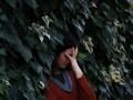 Ученые: Неуверенность в себе повышает восприимчивость к боли