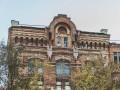 Путешествуй по Украине: Что посмотреть в Мариуполе