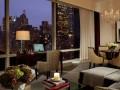 Как оформить интерьер в Нью-Йоркском стиле (фото)