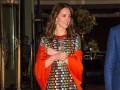 Модная битва: Кейт Миддлтон против Дрю Бэрримор